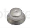 Chicle inyector KZ 65  Dometic RM5XXX / RMS / RM8400 boquilla quemador gas Dometic 292203305 autocaravana 1
