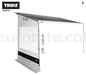 thule-rain-blocker-side-g2-lateral-250-m-lateral-paravent-fiamma-avanç-tancament-càmping-camper-307291-430861-reimo