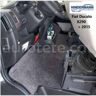estoreta-hindermann-fiat-ducato-x290-2015-antracita-amb-aillament-termic-autocaravana-1