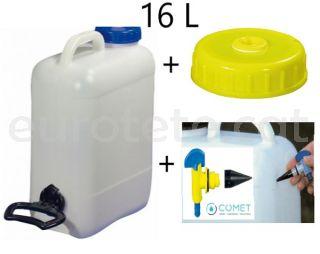 bido-16-litres-28-x-17-x-42-tap-din-96-i-valvula-ventilacio