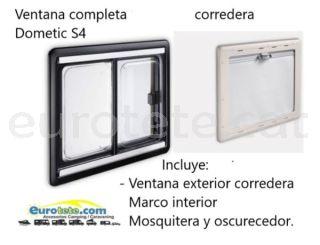 Dometic-9104100141-finestra-500-x-450-DOMETIC-s4-corredissa-kit-marc-enfosquidor-mosquitera-camper-autocaravana-caravana-1