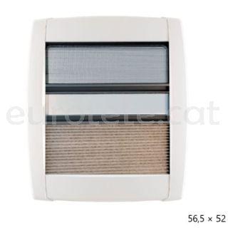marc-interior-enfosquidor-mosquitera-prisada-MPK-42-claraboia-VisionStar-M-pro-VisionVent-M-pro-model-42-autocaravana-1