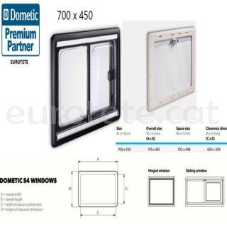 Dometic-9104100155-finestra-700-x-450-DOMETIC-s4-corredissa-kit-marc-enfosquidor-mosquitera-camper-autocaravana-1