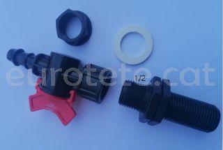 valvula-drenatge-1-2-per-bido-o-diposit-aigua-camper-autocaravana-1