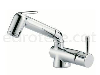 dutxa-mesclador-monocomandament-amb-dutxa-extraible-elka-autocaravana-caravana-camper-nautica-1