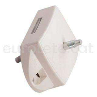 tancament-push-lock-doble-blanc-sense-polsador-armari-porta-bricolatge-camperizacion-autocaravana-1
