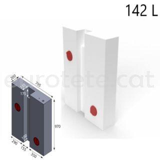 diposit-aigua-142-litres-97-x-80-x-20-blanc-fiat-ducato-x250-camper-1