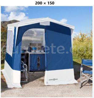 0425998N.C30-Brunner-0425998N.C30 Brunner-vida-NG-tienda-cocina-150-x-200-brunner-azul-vacaciones-camping-1