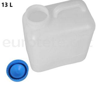 bido-13-litres-28-x-36-x-17-garrafa-aigua-tap-din-96-camper
