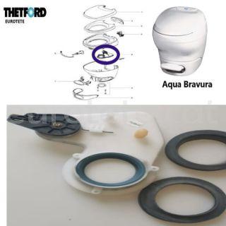 Thetford-31111-Aqua-Bravura-mecanimo-PKG-E8321-reimo-recambio-wc-autocaravana-1