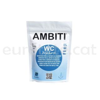 ambiti-hydro-monodosi-15-bossetes-perfumades-Thetford-aqua-kem-casset-Potti-autocaravana-camper