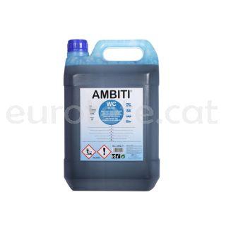 ambiti-blue-5-litres-per-autocaravana-nautica-Thetford-casset-Potti-residus-autocaravana-camper