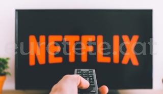 televisio-smart-full-hd-led-tv-netflix-de-24-polzades-a-12-volts-autocaravana-1