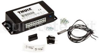Thule Kit electronic per escalo electric a 12 volts