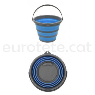Cubo-plegable-silicona-camping-picnic-pesca-menaje-cocina-autocaravana-caravana-nautica-3