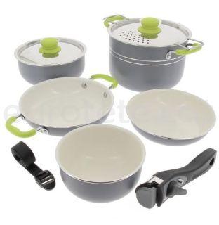 ollas-sartenes-asa-desmontable-plegable-menaje-cocina-camping-melamina-jarra-cerveza-platos-plato-vasos-vaso-taza-copas-vino-cava-soporte-escurreplatos-esterilla-antideslizante-accesorios-menaje-cocina-caravana-autocaravana-1
