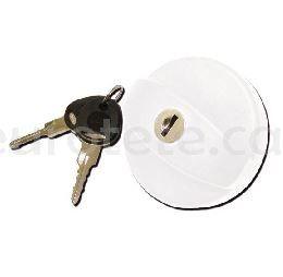 tap-bocana-blanc-fap-amb-dues-claus-new-system-per-autocaravana