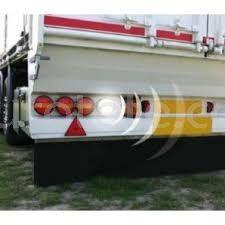 Bombilla marcha atras con alarma acustica 12 voltios autocaravana 1