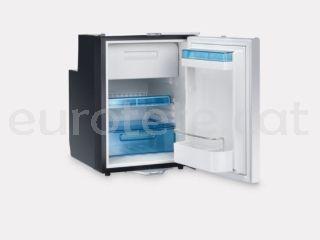 Dometic CRX 50 Coolmatic frigorifico de compresor 45 litros furgoneta camper 1