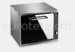 Horno Dometic OG 3000 gas con grill integrado para autocaravana 1