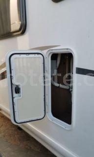 Puerta porton 555 x 275  exterior puerta para portaequipajes grande 00