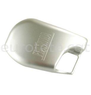 Fiamma F45 TI blanc tapa carcassa dret del lateral recanvi del tendal Fiamma 98655-145