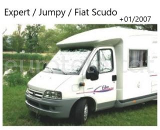 fiat-scudo-expert-jumpy-01-2007-oscurecedor-termico-interior-para-frontal-y-2-puertas-furgoneta-camper-autocaravana-1