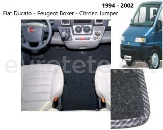 catifa-cabina-autocaravana-fiat-ducato-peugeot-bòxer-citroen-pont-1994-2002-furgoneta-camper
