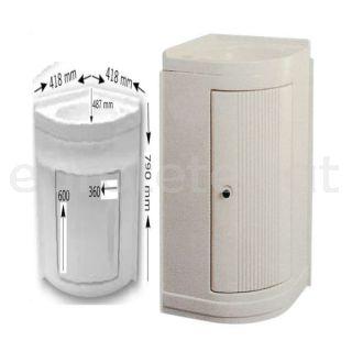 lavabo-moble-blanc-plàstic-raconer-camper-aigua-mànega-reforma-bany-plat-de-dutxa-autocaravana-caravana-1