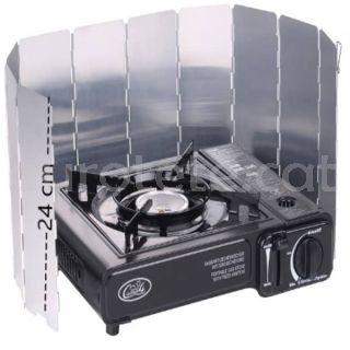 70664 -reimo-separador-viento-24-cm-para-el-hornillo-de-gas-cocina
