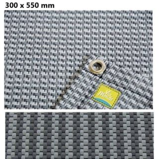 sòl-avanç-300-x-550-mm-480-grams-premium-gris-catifa-avanç-càmping-caravana-autocaravana-1