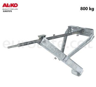 pota-estabilitzadora-Alko-compact-800-quilos-53-cm-caravana-càmping-1