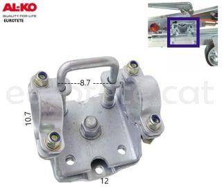 al-ko-brida-basculant-desbloqueig-per-roda-jockey-remolc-caravana-1