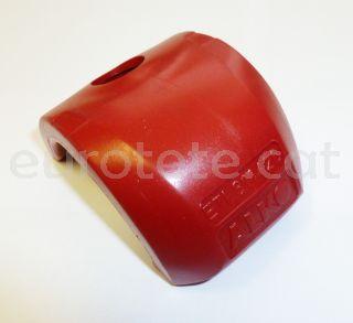 Alko AKS 3004 topall goma vermell estabilitzador caravana 1