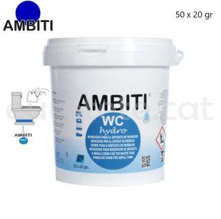 ambiti-hydro-50-bossetes-monodosi-per-wc-autocaravana-camper-o-nautica