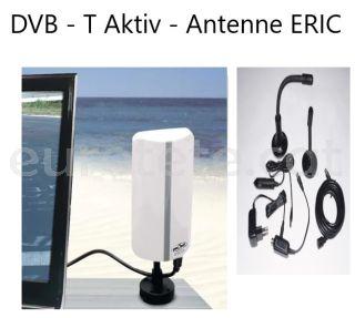 antena-tdt-dvb-t-aktiv-eric-direccional-interior-y-exterior-camper-autocavana-caravana