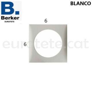 Berker-marc-individual-blanc-endoll-polsador-electricitat-interruptor