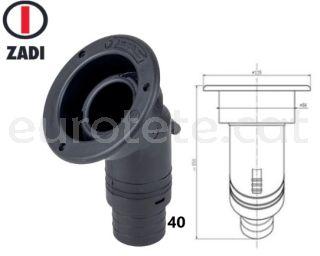 Bocana-aigua-omplert-negre-coll-llarg-tub-40-mm-furgoneta-camper-fiat-ducato-1