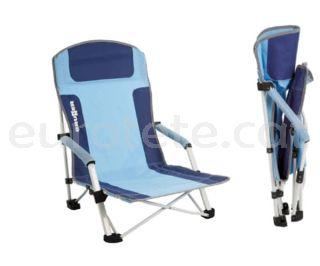 Brunner-Butlla-cadira-platja-càmping-plegable-vacances-gandules-plegable-hamaca-autocaravana-caravana-rulot-camper-accessoris-caravaning-1