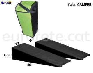 falques-roc-line-especial-camper-o-caravana-1