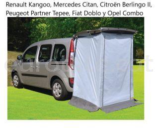carpa-posterior-Renault-Kangoo-Mercedes-Citen-Citroen-Berlingo-Peugeot-Partner-Tepee-Fiat Doblo-Opel-Combi