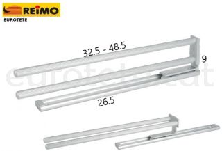 Toallero-pared-extensible-aluminio-camperizacion-autocarvana-furgoneta-camper-caravana