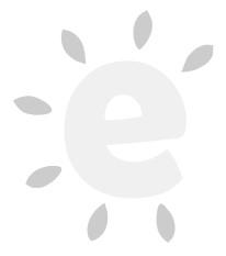 Cortina porta entrada tricolor gris, blanc i marro autocaravana caravana 1