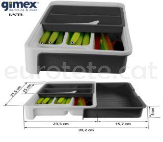 Coberter-gimex-coberts-parament-cuina-melamina-bambu-autocaravana-caravana-nàutica-1