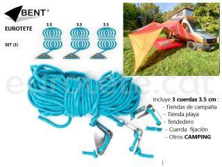 tensor-set-3-corda-bent-blau-amb-3-peces-brida-alumini-per-camping-furgo-camper-platja-1