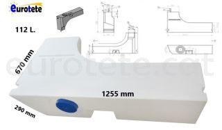 diposit-aigua-112-litres-fiat-ducato-peugeot boxer-citroen-pont-Mercedes-esprintador-volkswagen-crafter-2006-L1-L2-L3-L4-furgoneta-camper-pas-de-roda-1