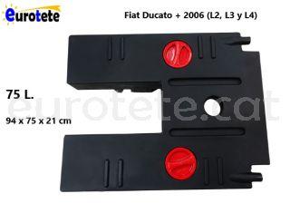 Diposit-de-aigua-75-litres-Fiat-Ducato-2006-L2-L3-L4-furgoneta-camper-camperizacio-1