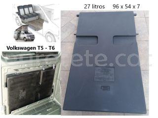 diposit-aigua-27-litres-96-x-54-x-7-negre-volkswagen-t5-i-t6-furgoneta-camper-1