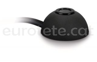 Sensor de gas GLP propa / buta gas narcotic per GasCube / Gas Cube Twin