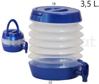 Dispensador-de-aigua-plegable-amb-aixeta-camperització-camper-cuina-càmping-1